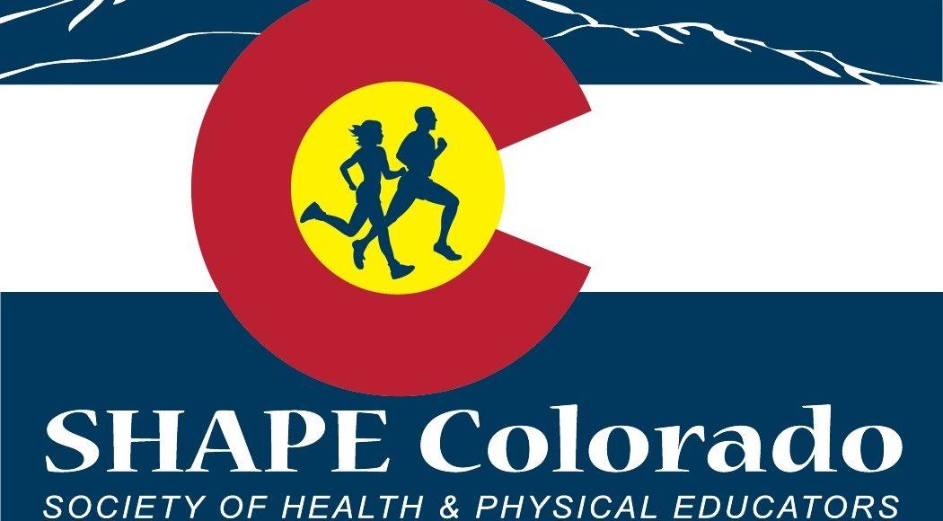 Shape-Colorado-We-Are-Champions-Final